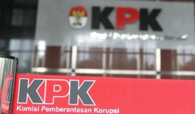 Tidak Kaget KPK OTT Pejabat Kutim