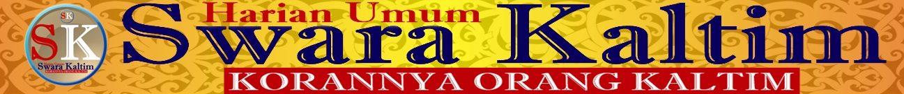 Swarakaltim.com