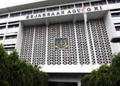PMN : Kami Mahasiswa Dukung Jaksa Agung Yang Tegas ! Publik Jangan Terprovokasi Issue Hoax !!