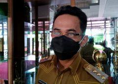 Rahmad : Warga Tertib Prokes, Jangan Jumawa